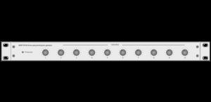 vistl-m-blok-vhodnogo-signala_slider