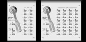 vistl-m-pult-mikrofonnnyiy